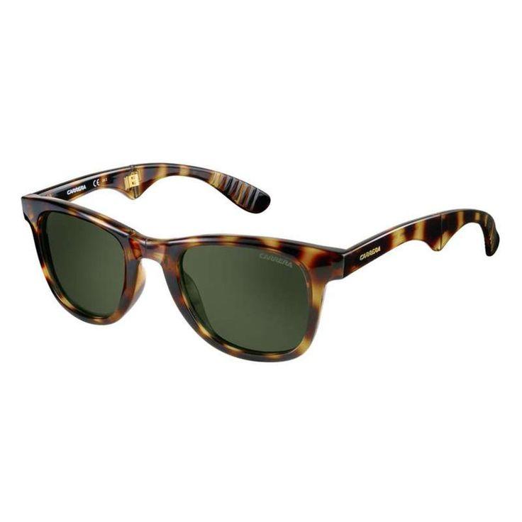 lunettes de soleil Unisex Carrera sunglasses CARRERA_6000