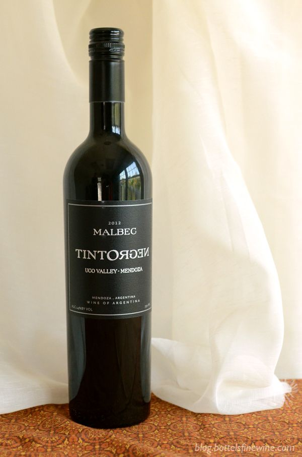 17 Best images about TintoNegro on Pinterest | Good drinks ...