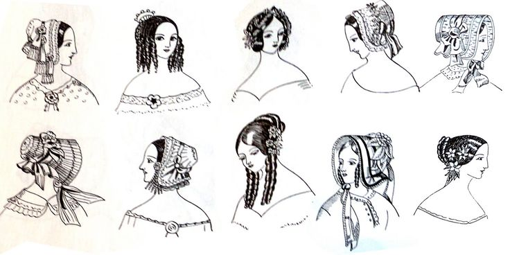 braid hair style 17 best images about 1840 s hairstyle on civil 1846 | a3e7ea37c6d7024dc4ebc85d8599d810