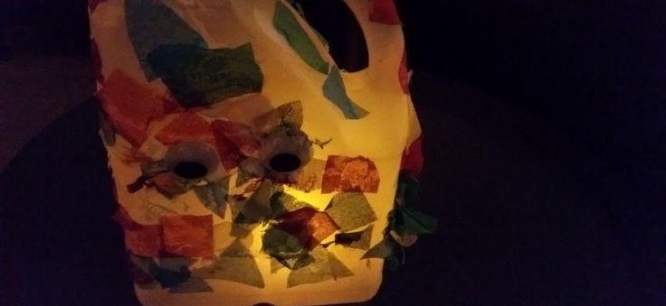 11-15-sintmaarten-lampion-lichtje-voor-op-tafel-melkkan-monster-papier-maché-knutselen-kleuter-peuter-basisschool-juf-resultaat