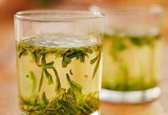 Hafızayı güçlendiren çay