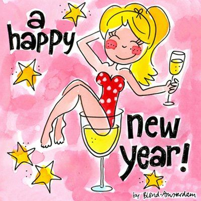 Wishing everyone...a very happy, a very healthy, inspiring, amazing and most of all very lovefilled and pretty 2013! <3 xxx (image via Blond Amsterdam)