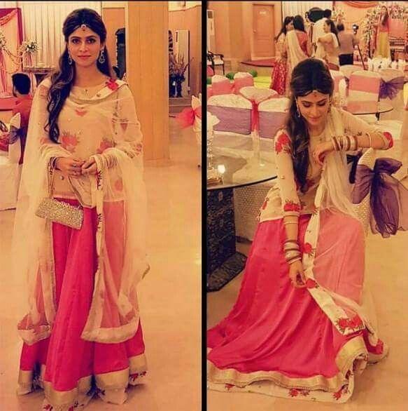 Arij Fatima. Beautiful pakistani Actress