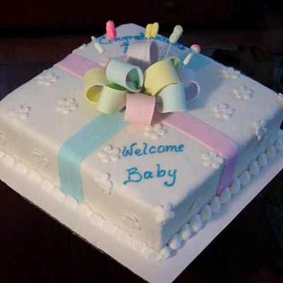 para baby shower on pinterest tortas baby shower ni a baby showers