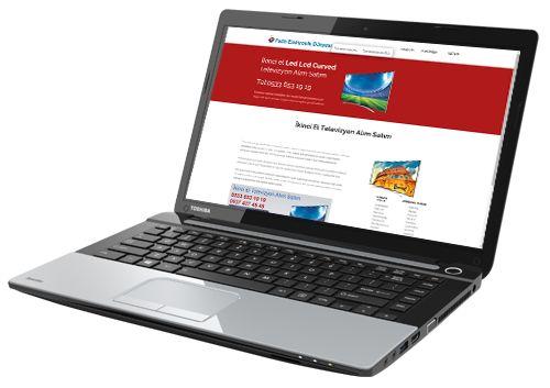 http://www.ikinciellaptopalimsatim.com  ikinci el laptop  #ikinci #el #laptop