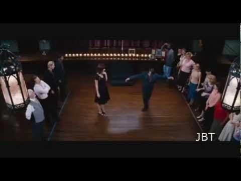Marilyn Hotchkiss' Ballroom Dancing & Charm School dancing scene with Robert Carlyle source   https://www.crazytech.eu.org/robert-carlyle-dancing-scene-marilyn-hotchkiss-ballroom-dancing-charm-school/