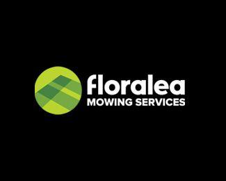 Floralea Mowing Services