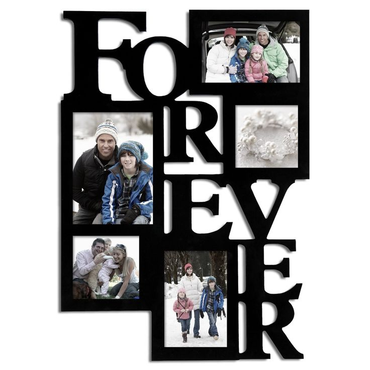 14 best gifts for hubby images on Pinterest   Decorative frames ...