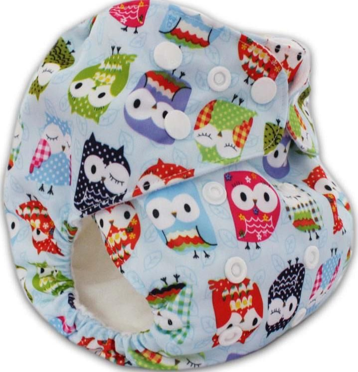 $4.99 - cloth diapers,swimming diapers for babies