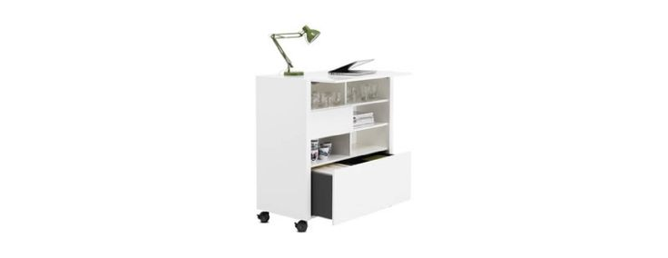 18 best images about working on pinterest modern desk - Boconcept mobel ...