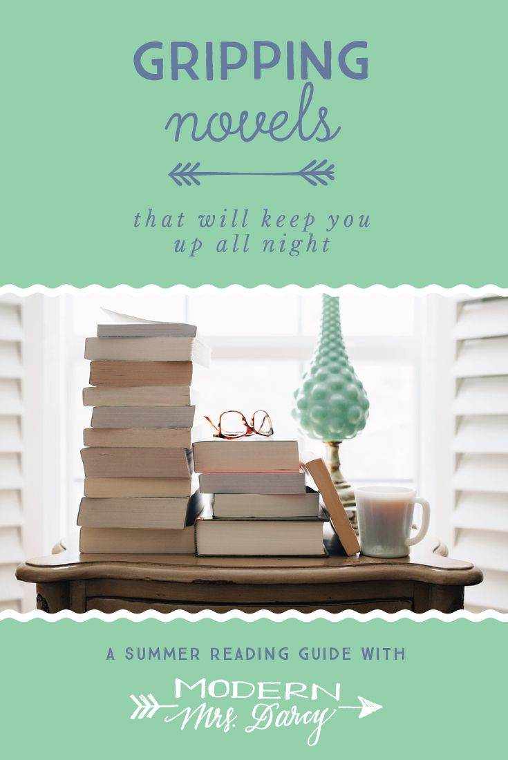 25+ Best Ideas About Summer Reads 2016 On Pinterest  Book Challenge, Fun  Books To Read And Reading Challenge