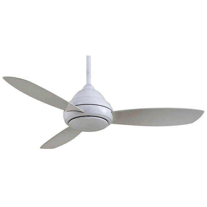 Superb Bedroom Ceiling Fan Stopped Working Exclusive On Omahhome Com Ceiling Fan Ceiling Fan Bedroom Ceiling Fans Without Lights