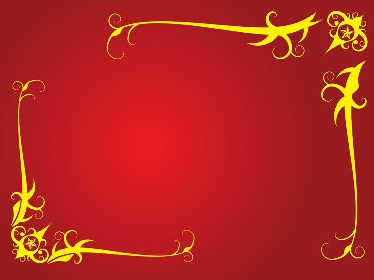 Download free Love Spark PPT Backgrounds. Love Spark Powerpoint Backgrounds is a free border background for Powerpoint with clipart effect that you can use for amazing PowerPoint templates related to love, heart, spark design and more.
