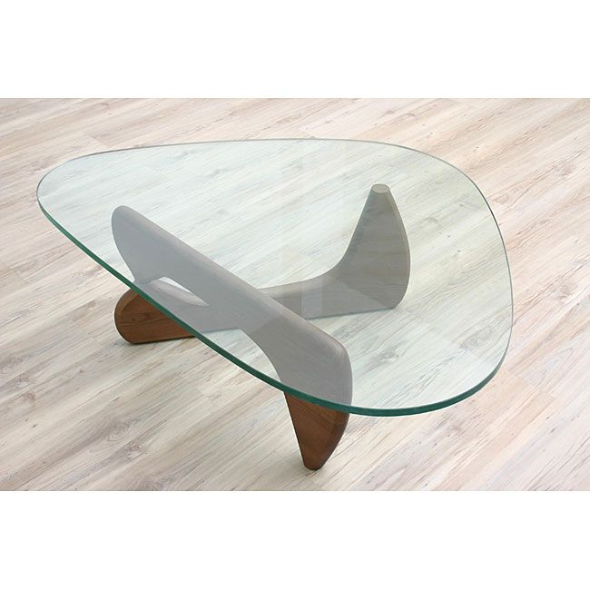 26 best coffee tables images on pinterest