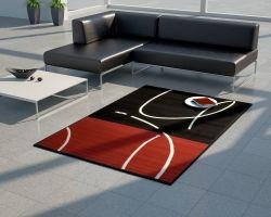 http://www.star-interior-design.com/x-COMPLEMENTI-Arredo/Tappeti/646-Tappeto-Moderno-160-x-230-cm-CREATIVE-STYLE-Nero-Rosso.html