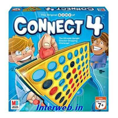 how to play the game of life funskool