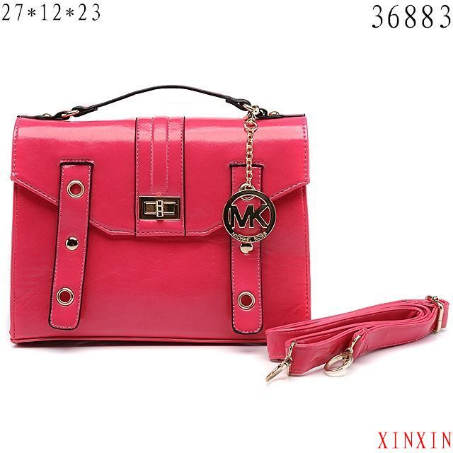 MK bags, bright in color, special design ,hot sell http://www.clearancemk.com/michael-kors-new-arrivals-c-86.html?page=3=20a