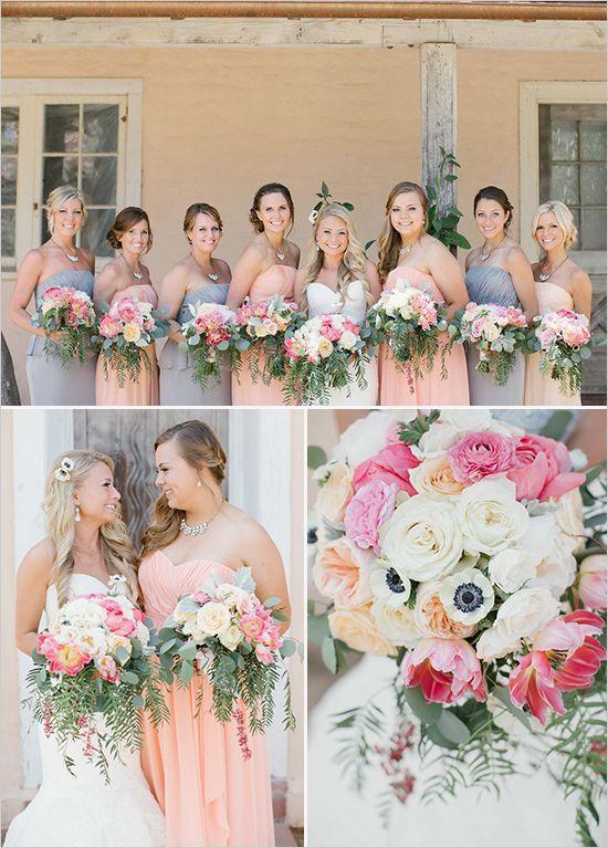 Dee boutique wedding