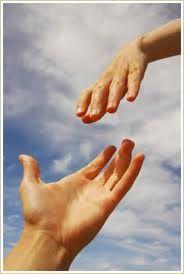 Celebrity Spiritual Healer, Call / WhatsApp: +27843769238