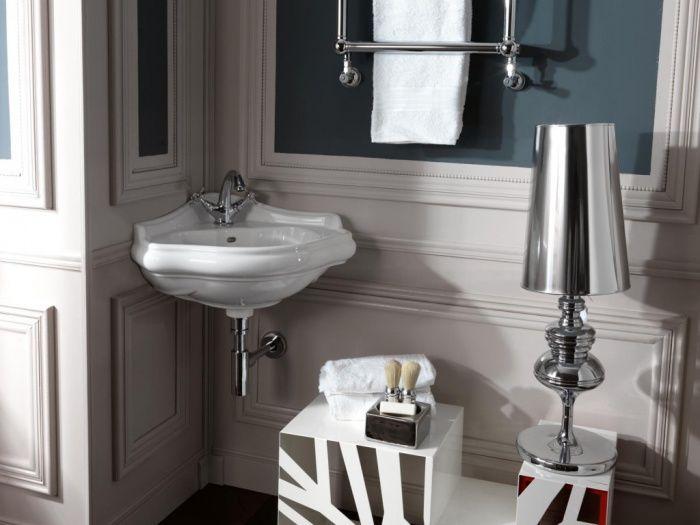 угловая раковина для ванной комнаты ф
