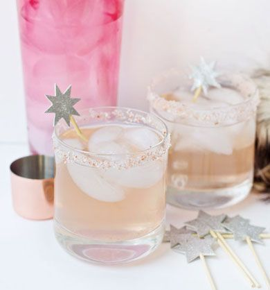 2 Sparkling Champagne Lemonade Margaritas By Marla Meridith4th of July, Alcohol, Beverages, Cinco de mayo, Cocktails, Courses, Entertaining, Game Day, Happy Hour, Lemon, Main Ingredients, Occasions July 29, 2017 Prep: 5 mins Yields: 1 Champagne Lemonade Margarita Ingredients 1 ounce silver tequila 1/2 ounce orange...