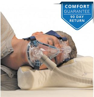 how often can i get a new cpap machine