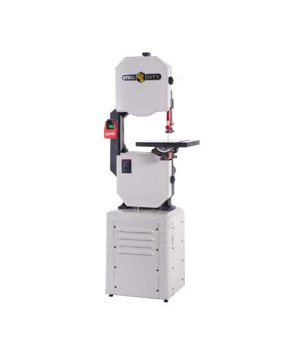 Steel City Tool Works 50125 14-Inch Band Saw with Granite Work Table      Grizzly Table Saw  Craftsman Table Saw Parts  Band Saw  Sears Table Saw  Circular Saw  Table Saw Reviews  Sawstop Table Saw  Craftsman Table Saw  Home Depot Table Saw  Skil Table Saw  Circular Saw Blades  Makita Table Saw  Craftsman 10 Table Saw  Table Saw Jigs  Hitachi Table Saw  Dewalt Portable Table Saw  Ryobi Table Saw Parts