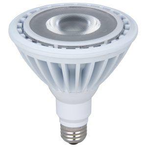 Led outdoor flood lights 25 pinterest best outdoor flood light bulb mozeypictures Choice Image