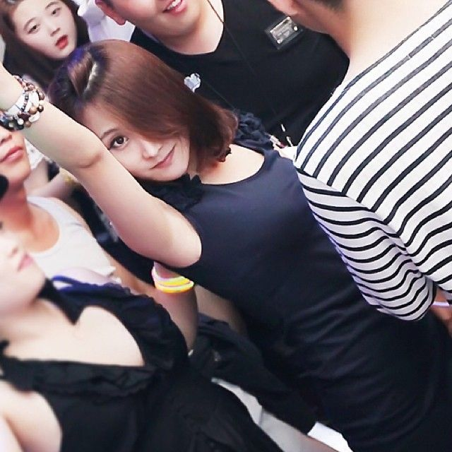 #hongdae #seoul #홍대 #홍대클럽 #M2 #엠투 #여자 #남자 #클럽패션 #fashion #패션 #electronic #club #클럽 #music #festival #DJ #umf #ultra #EDM #fllow #women #men #korea #패션 #일렉클럽 #셀카 #insta #셀스타그램 #데일리  목엠투입니다~ 비가와두 즐기고싶으신 분들은 엠투로ㅎ  클럽 엠투 예약 및 문의 : DAY 070 8283 1486 NIGHT 010 4004 1484  www.blog.naver.com/clubblog www.facebook.com/clubm2ohoo #UMF Check more at…