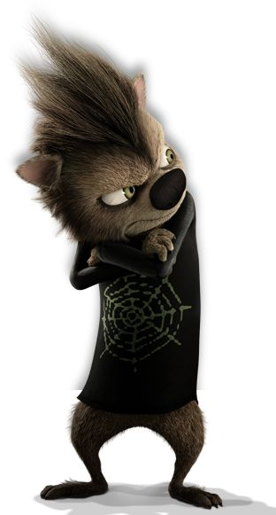 http://vignette1.wikia.nocookie.net/hoteltransylvania/images/9/9c/Wally.png/revision/latest?cb=20130715110752
