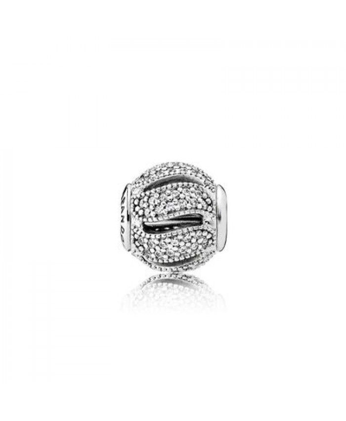 Essence Loyalty Charm UK Outlet | Pandora essence charms, Pandora ...