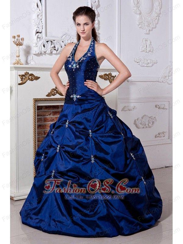 10 best Simple A-Line Taffeta Quinceanera Dresses 2013 Cheap images ...
