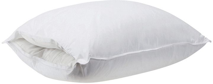 Downtown Company Select Comfort Core Pillow Pillows Bed Pillows