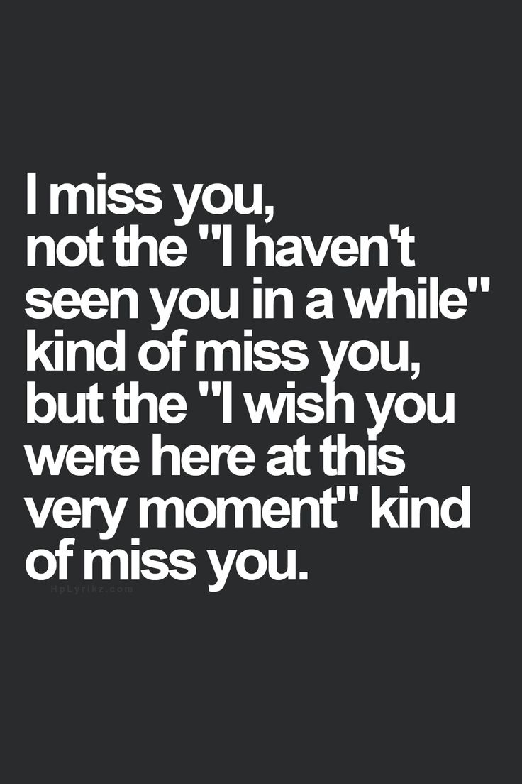 Quotes About Friendship And Distance 125 Best Bestest ❤ Images On Pinterest  Beat Friends