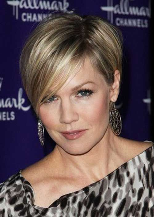 haircuts for 40 plus 1068 best images about hairstyles for 40 on 5330 | a3e90e188ad17894e904b0f1fb5ce8fa best short haircuts best hairstyles