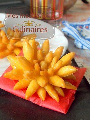 25 b sta id erna om samira tv p pinterest recette - Samira tv cuisine youtube ...