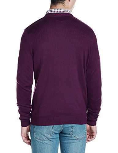 Marks Spencer Mens Sweater Sweaters Clothing And Accessories