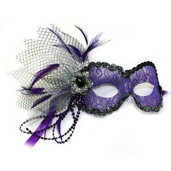 elegant masquerade hair makeup tutorial liked on polyvore featuring beauty products and masks - Masquerade Costumes Halloween