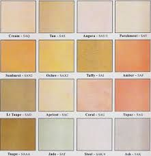 181 best images about house colors on pinterest paint for Most popular stucco colors