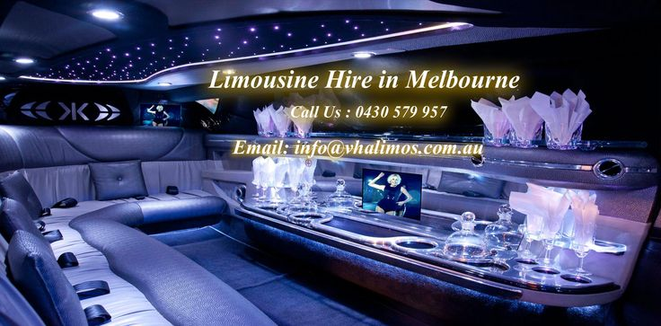 best limousine services and limo vehicle selection in melbourne. #limohiremelbourne #melbournecitychauffeurcars #melbournevhacars #melbournechauffeurcarservice http://www.vhalimos.com.au/private-transport-melbourne.php