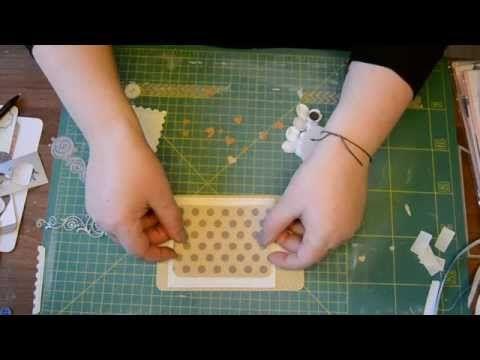 Blomsterbox: Kort + video
