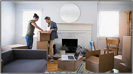 Moving to a new location is hard process but we make it simple and easy for you. If you are going to shift your house or office, you can contact our professional and experienced movers and packers Dubai team.