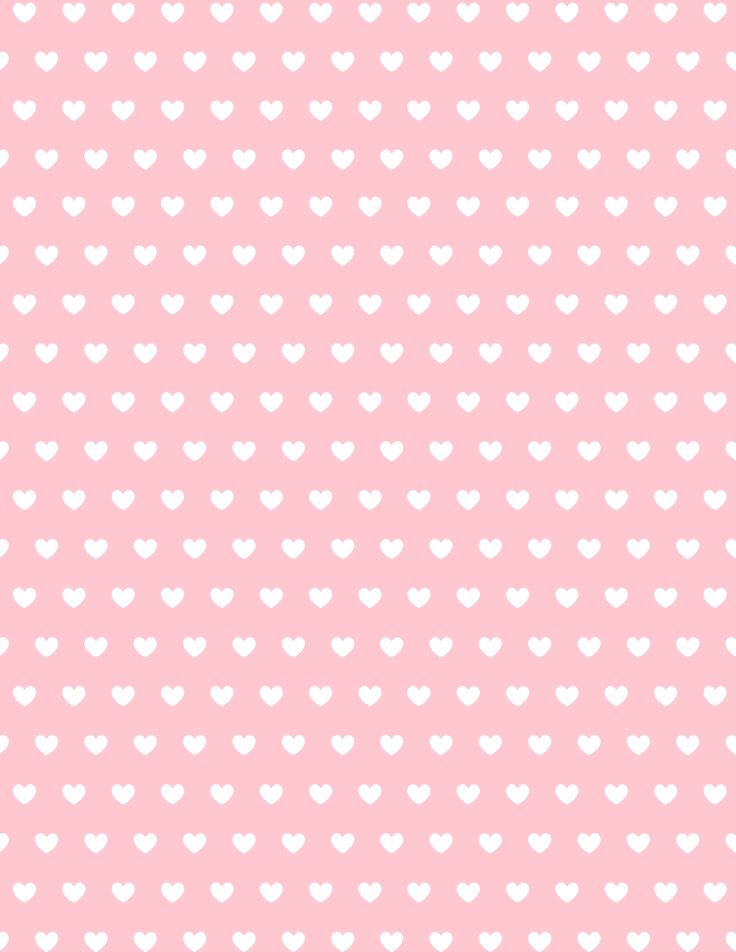 http://wordplay.hubpages.com/hub/valentine-hearts-scrapbook-paper