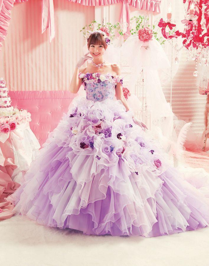 Mejores 1162 imágenes de robe de cérémonie en Pinterest | Vestidos ...