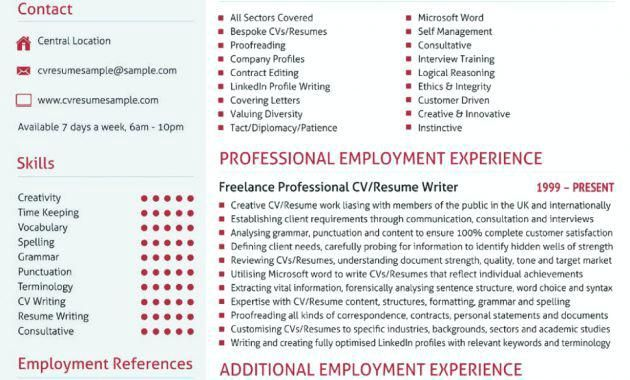 Best Resume Editing Services Resume Editing Services Academic Editing Thesis Editing And Essay Best Resume Writi Resume Examples Resume Resume Writing Services