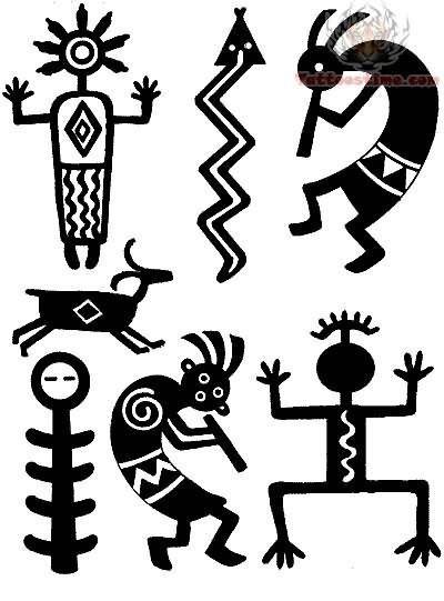 Native American Stencil Designs 1000+ ideas about <b>native american design</b> on pinterest ...