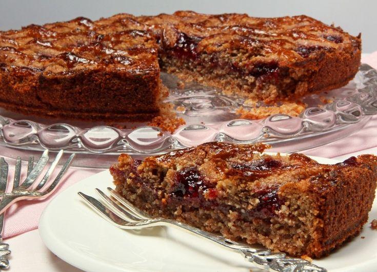 A linzert mindenki szereti, mert gyors és hamar készen is van. Ezt a finomságot is különlegessé lehet tenni, így az egyszerű süteményből fenséges finomságot varázsolhatunk! Hozzávalók: 35 dkg liszt 10 dkg vaj 8 dkg zsír 10 dkg cukor ké...