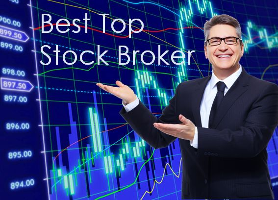 As traders are little more active these days and so are the Lowest Brokerage Online Trading Brokers. The scenario depicts the growth of Indian Share Market as per the rising number of investors in the country. For more info visit us - http://top10onlinebr