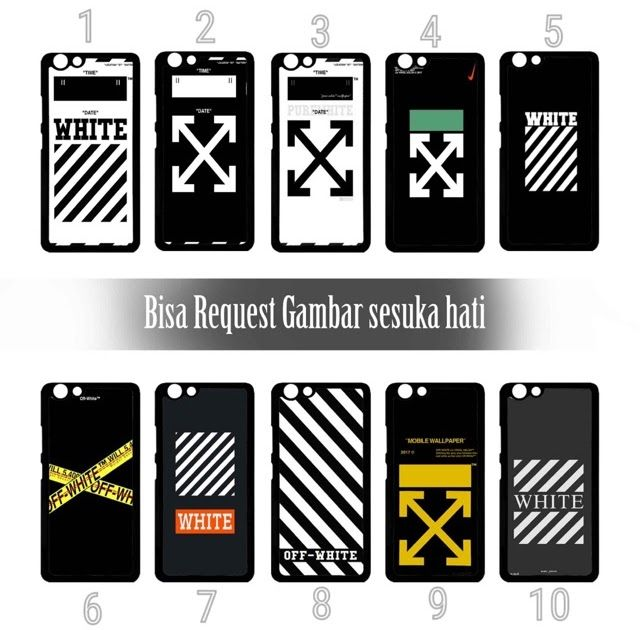 Terbaru 11 Wallpaper Wa Oppo A3s Fashioncase Black White For Oppo A37 F5 F7 K5note K4note Nova21 J1ace Neo5 J2prime J2 In 2020 Wallpaper Wa Wallpaper Stock Wallpaper
