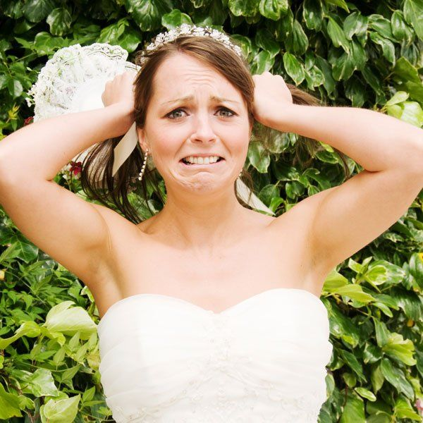 Wedding Experts Reveal Their Best Cost-Cutting Secrets | BridalGuide